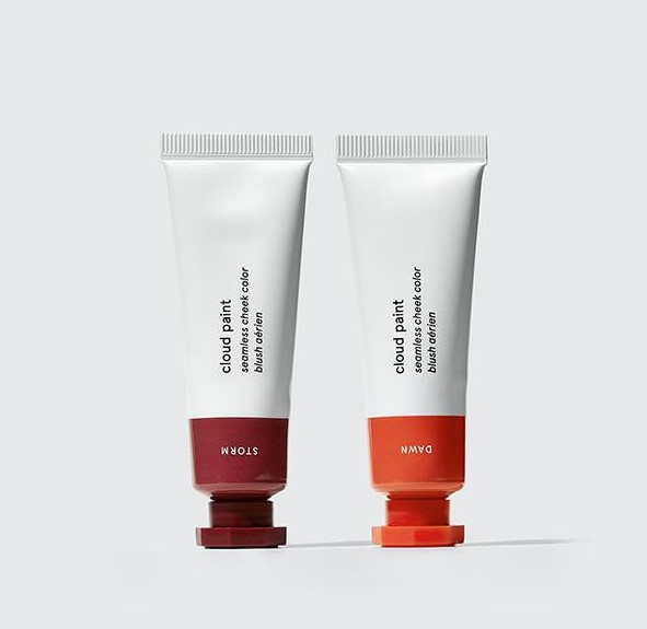 https://www.glossier.com/products/cloud-paint-duo