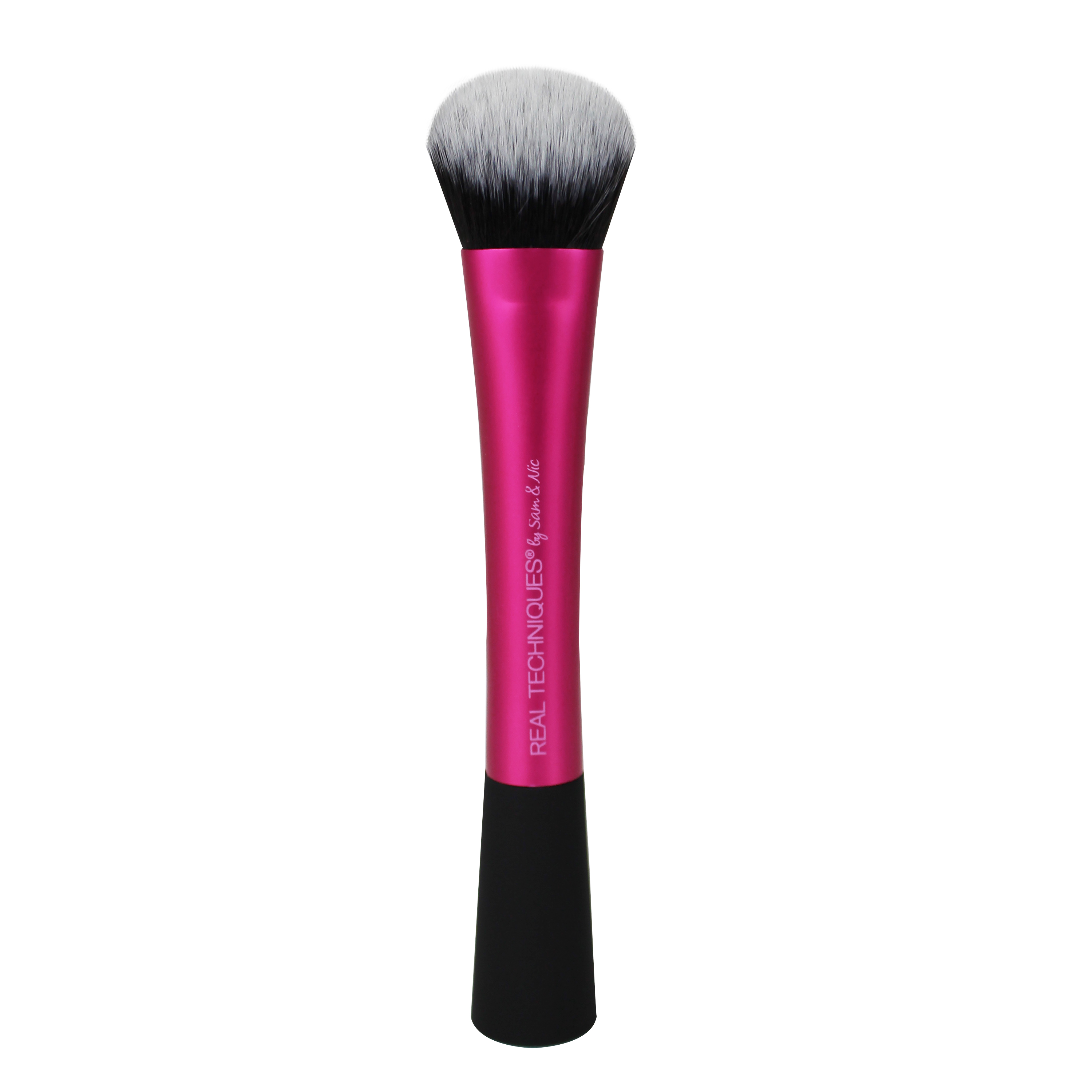 https://realtechniques.com/instapop-cheek-brush/p/1736