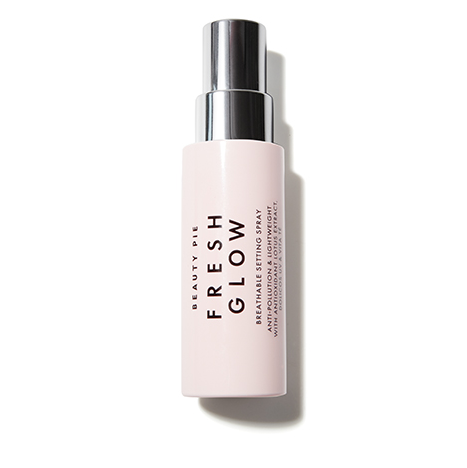 https://www.beautypie.com/whatsnew/fresh-glow-breathable-setting-spray