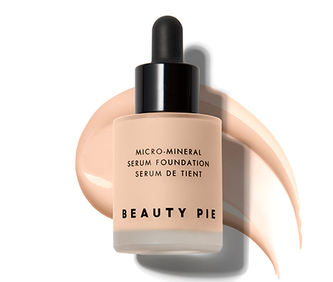 https://www.beautypie.com/face/foundation/oil-free-micro-mineral-serum-foundation-ivory
