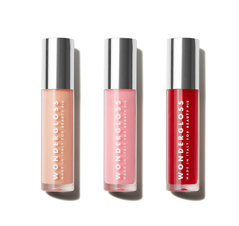 https://www.beautypie.com/wondergloss-lip-oil-trio-1015008