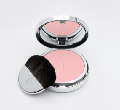 https://www.cosmeticsalacarte.com/shop/blush-touch.html