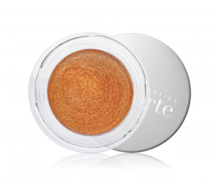 https://www.cosmeticsalacarte.com/shop/eye-glaze-sparkling-shadow.html