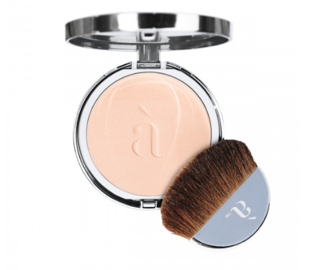 https://www.cosmeticsalacarte.com/shop/glow-highlighting-powder.html