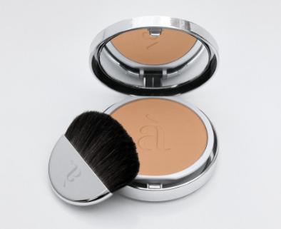 https://www.cosmeticsalacarte.com/shop/matte-bronzing-powder.html