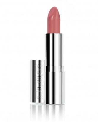 https://www.cosmeticsalacarte.com/shop/lipstick.html