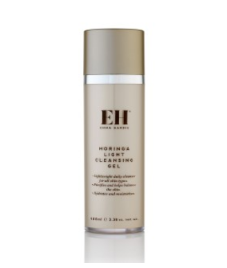 https://www.emmahardie.com/moringa-light-cleansing-gel