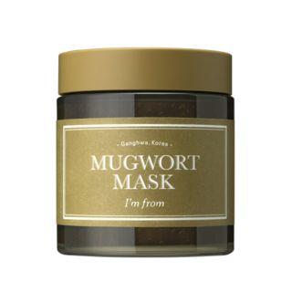 https://www.yesstyle.com/en/im-from-mugwort-mask-110g-110g/info.html/pid.1067104671
