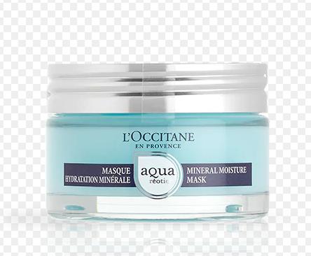 https://uk.loccitane.com/aqua-r%C3%A9otier-mineral-moisture-mask,83,1,91892,1340183.htm#s=29962