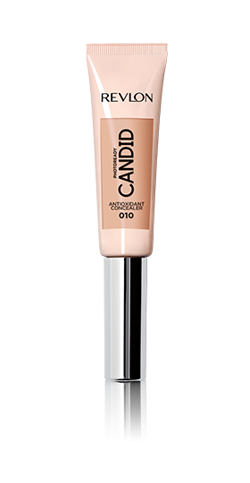 http://www.revlon.co.uk/products/face/concealer/photoready-candid-antioxidant-concealer#309978683032||0