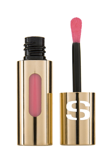 https://www.johnlewis.com/sisley-phyto-lip-delight-lipgloss/02-pretty/p3591607