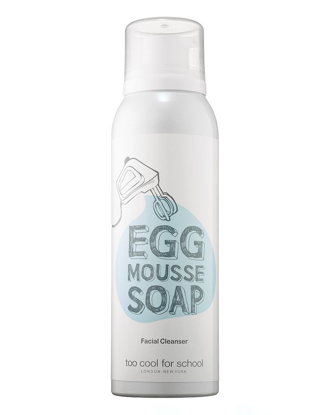 https://www.cultbeauty.co.uk/too-cool-for-school-egg-mousse-soap.html