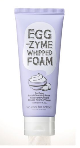 https://www.boots.com/beauty/skincare/facial-skincare/cleanser-toner/too-cool-for-school-egg-zyme-whipped-foam-cleanser-10262876