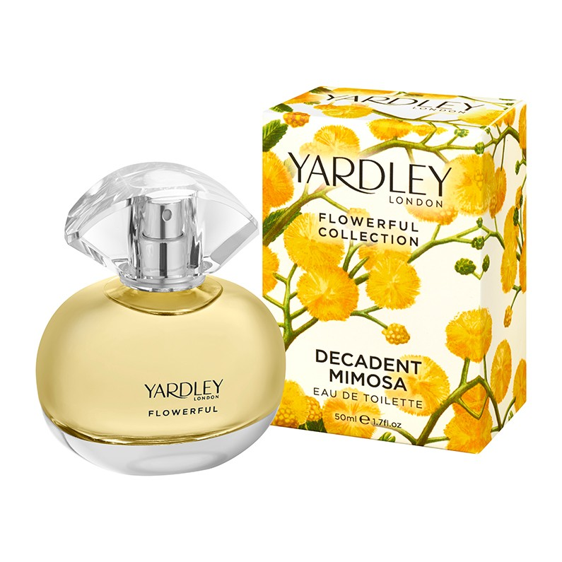 https://www.yardleylondon.co.uk/decadent-mimosa.html