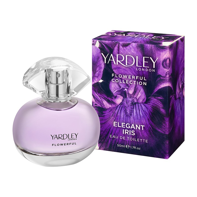 https://www.yardleylondon.co.uk/elegant-iris.html