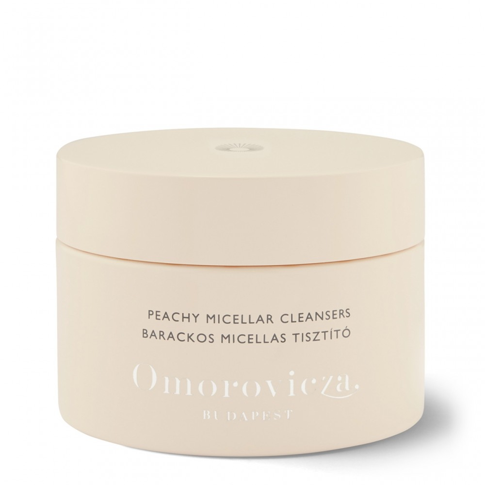 https://www.omorovicza.com/uk/new/peachy-micellar-cleansers.html