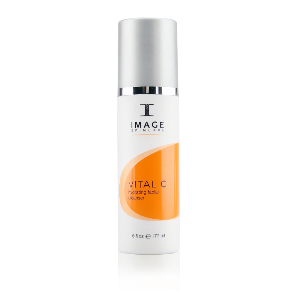 https://www.imageskincare.co.uk/vital-c-hydrating-facial-cleanser