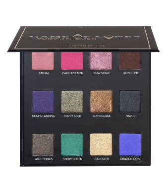 https://www.cultbeauty.co.uk/beauty-bakerie--game-of-cones-eyeshadow-palette.html