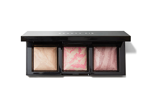 https://www.beautypie.com/makeup-palettes/triple-beauty-good-lighting-luminous-blush-trio