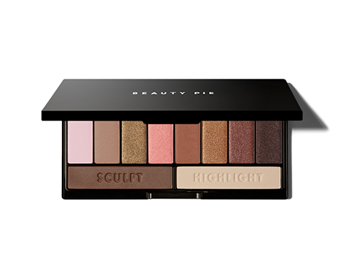 https://www.beautypie.com/makeup-palettes/sunshiney-day-deluxe-eyeshadow-palette--1000