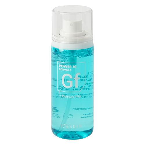 https://www.beautybay.com/p/its-skin/power-10-formula-gf-facial-mist/