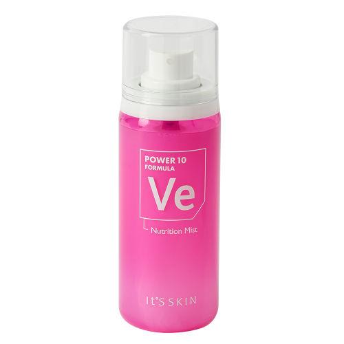 https://www.beautybay.com/p/its-skin/power-10-formula-ve-facial-mist/