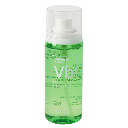 https://www.beautybay.com/p/its-skin/power-10-formula-vb-facial-mist/