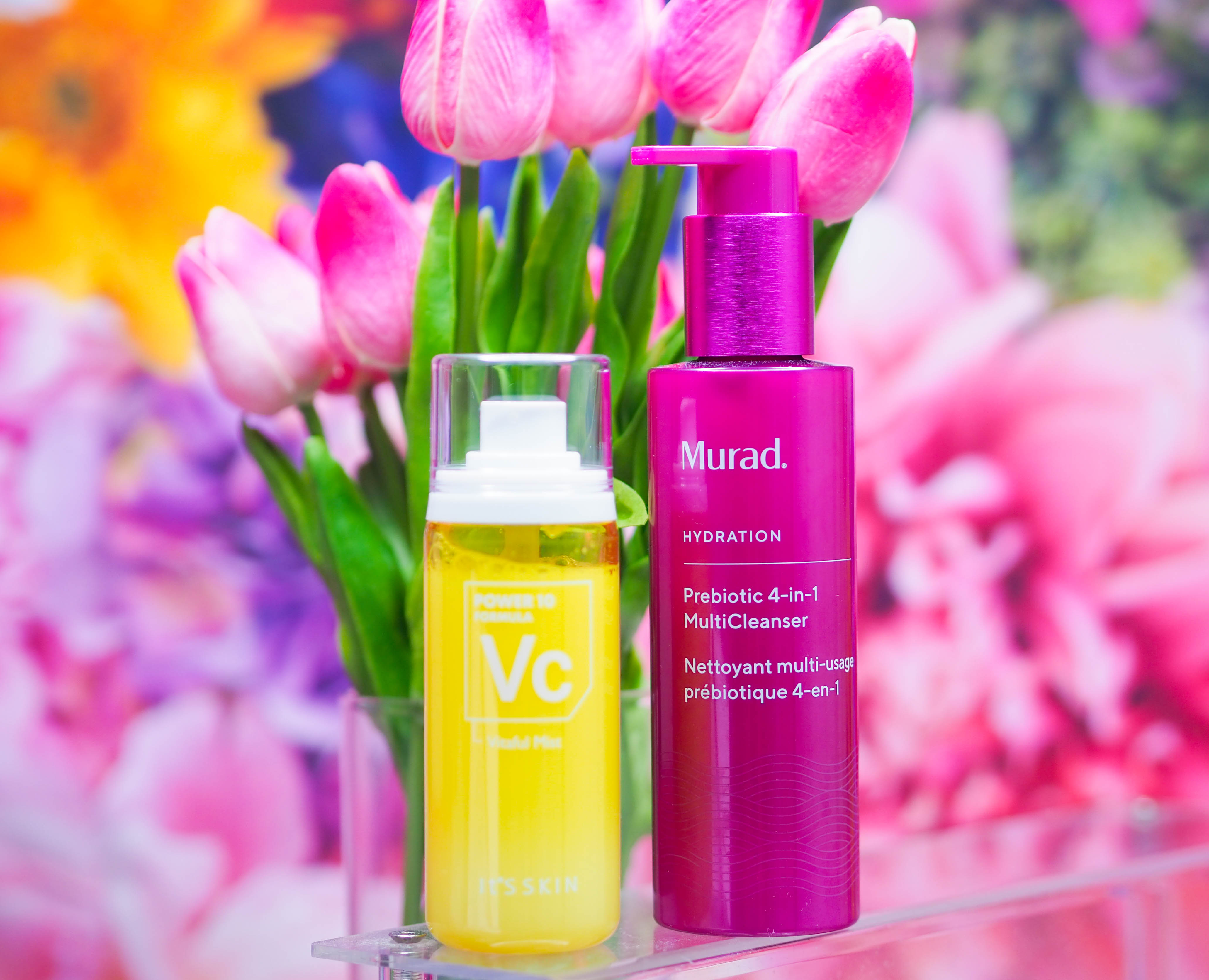 June Favourites 2019 Skincare
