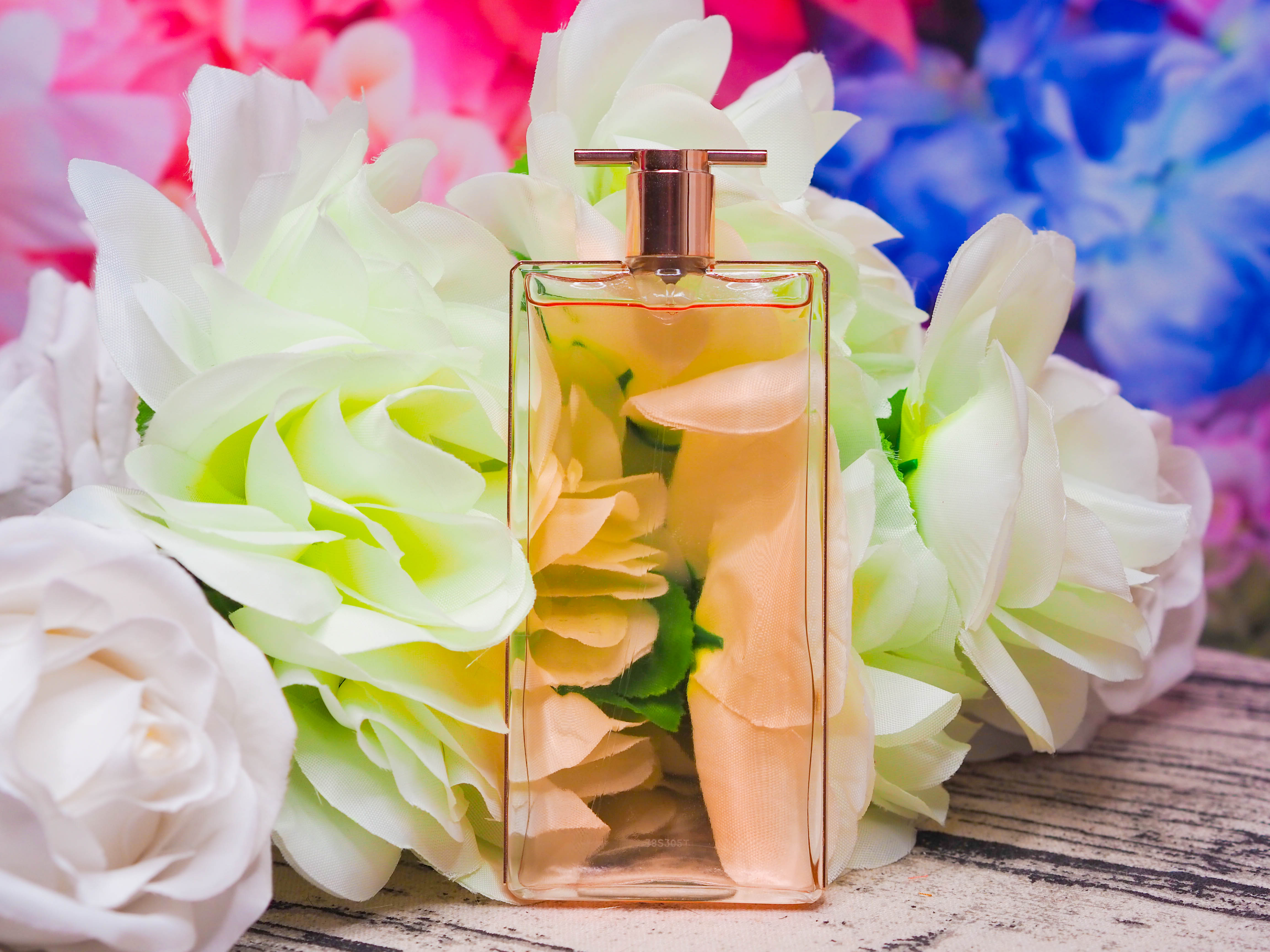 Pin on Fragrances. Health and Beauty