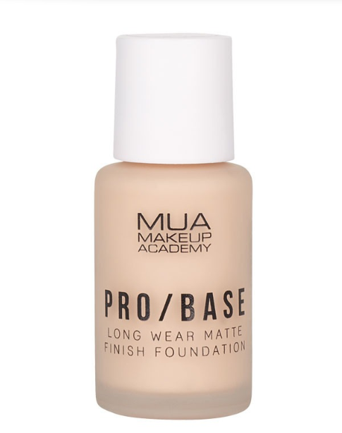 https://www.muastore.co.uk/makeup/face/foundation/mua-pro-base-long-wear-matte-finish-foundation