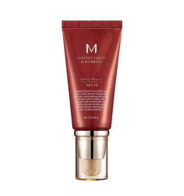 https://www.feelunique.com/p/MISSHA-M-Perfect-Cover-BB-Cream-SPF42-PA-50ml?q=missha&q_typ=a&q_cat=product&q_dep=Makeup%2CFace