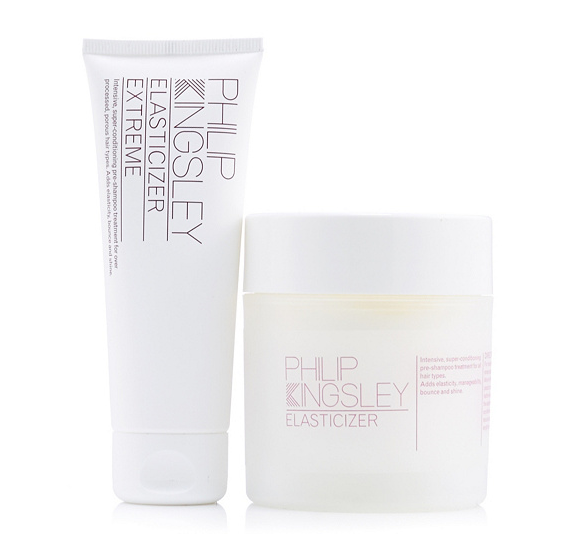 https://www.qvcuk.com/Philip-Kingsley-2-Piece-Elasticizer-Collection.product.235664.html?sc=SRCH