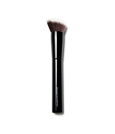 https://www.beautypie.com/face/makeup-brushes/seamless-foundation-buffing-brush