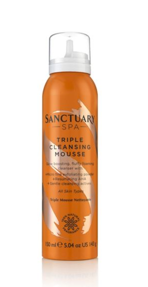 https://www.boots.com/sanctuary-daily-glow-power-cleanser-150ml-10252897