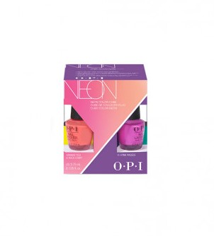 https://www.opiuk.com/shop/new-in/neons-by-opi-summer-19-mini-4-pack.html