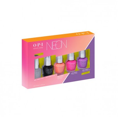 https://www.opiuk.com/shop/new-in/neons-by-opi-summer-19-infinite-shine-5pc-mini-pack.html