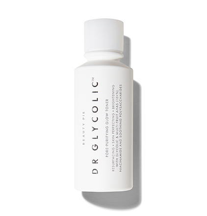https://www.beautypie.com/all-skincare/toners---mists/dr-glycolic-pore-purifying-glow-toner--1000