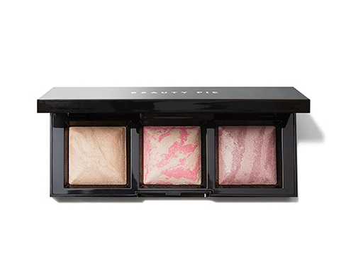 https://www.beautypie.com/whatsnew/triple-beauty-good-lighting-luminous-trio