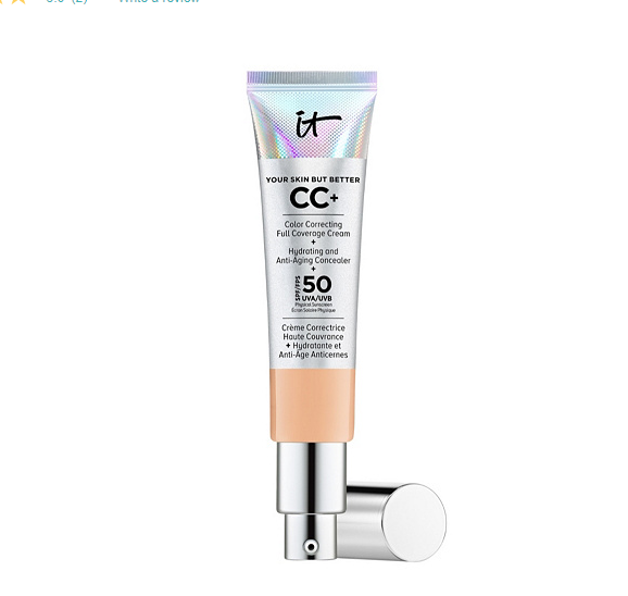 https://www.qvcuk.com/IT-Cosmetics-Supersize-Full-Coverage-SPF-50-CC%2B-Cream-75ml.product.236920.html?sc=PRODFEED