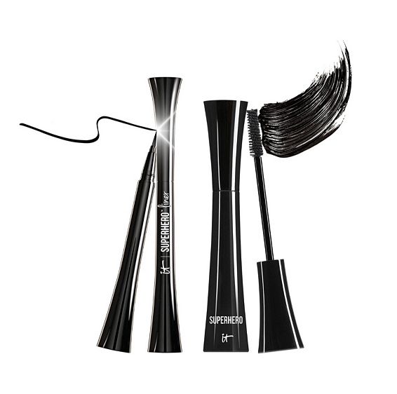 https://www.qvcuk.com/IT-Cosmetics-2-Piece-Superhero-Mascara-%26-Eyeliner-Collection.product.239709.html?sc=PRODFEED