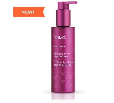 https://www.murad.co.uk/prebiotic-hydrating-cleanser