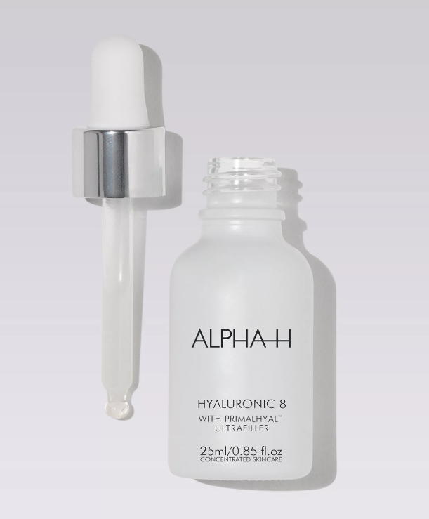 https://alpha-h.com/product/hyaluronic-8/