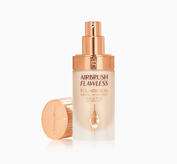 https://www.charlottetilbury.com/uk/product/airbrush-flawless-foundation-shade-2-neutral