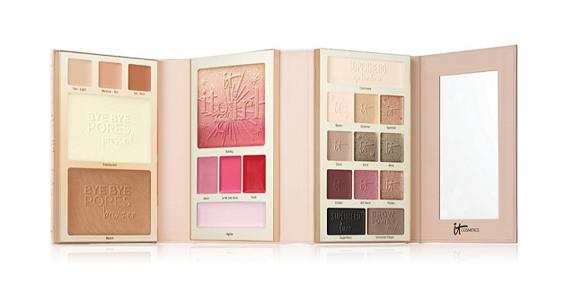 https://www.qvcuk.com/IT-Cosmetics-Limited-Edition-IT-Girl-Beauty-Book.product.239677.html?sc=PSCH&