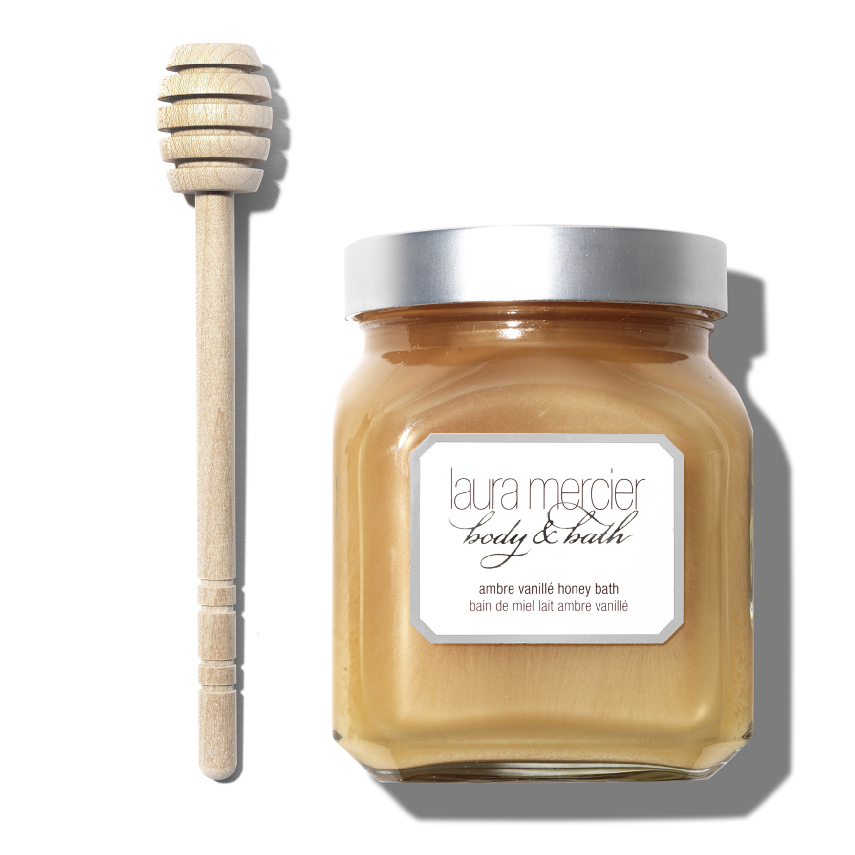 https://www.johnlewis.com/laura-mercier-ambre-vanille-honey-bath-300g/p231671360