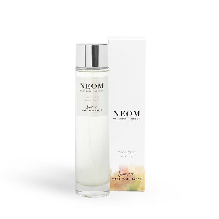 https://www.neomorganics.com/products/happiness-home-mist