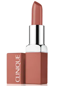 https://www.clinique.co.uk/product/1605/68809/makeup/lipsticks/even-bettertm-pop-lip-colour-foundation