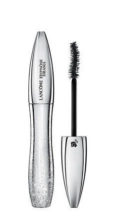 https://www.lancome.co.uk/makeup/eyes/mascara/hypnose-drama/A01701-LAC.html#start=1&cgid=L3_Gift_Sets_By_Category_Christmas_2019