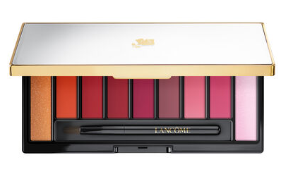 https://www.lancome.co.uk/makeup/lips/lipstick/l%E2%80%99absolu-rouge-lip-palette-holiday-collection-2019/A01702-LAC.html#start=2&cgid=L3_Gift_Sets_By_Category_Christmas_2019