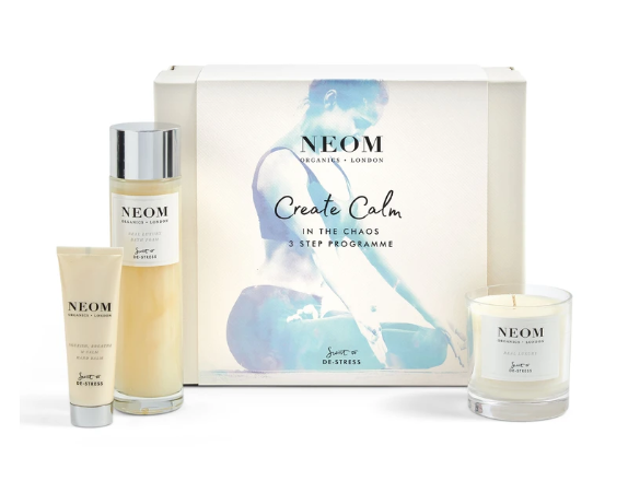https://www.neomorganics.com/products/create-calm-in-the-chaos-3-step-programme